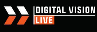 Digital Vision Live