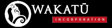 WAKATU_LOGO-WHITEmacron