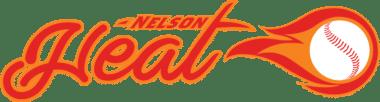 Nelson Heat logo