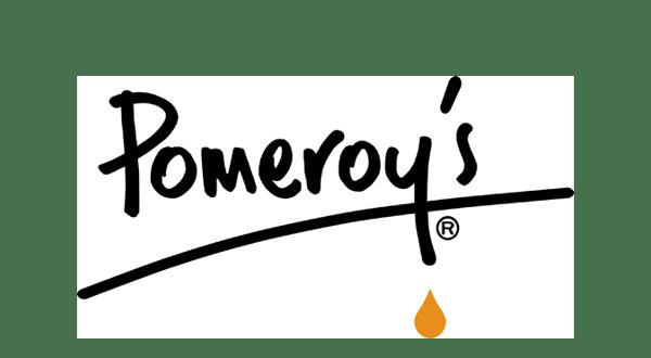 pomeroys