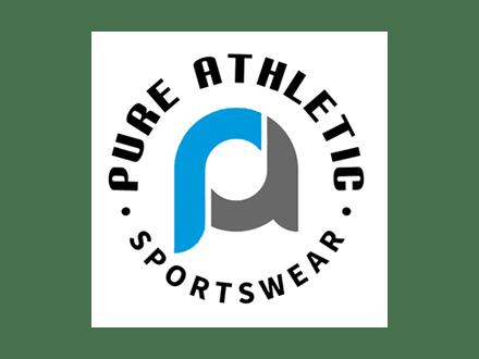 pureathletics