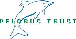 Pelorus_Trustl