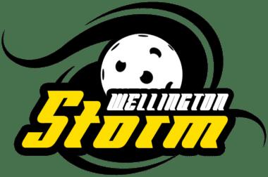 WS_Logo_png