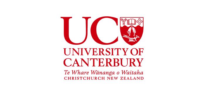 Canterbury_3x3