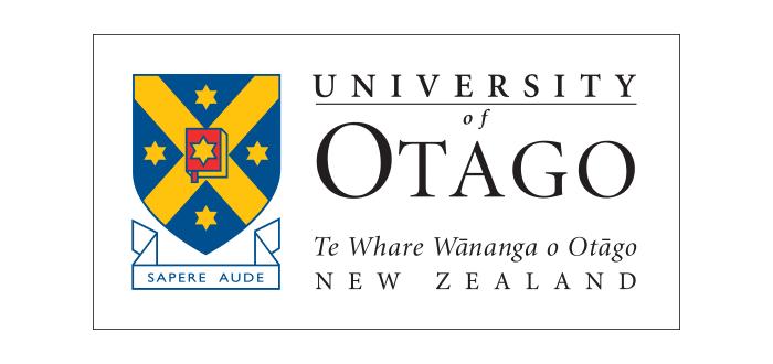 Otago_3x3