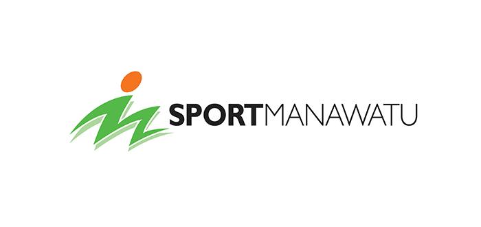 Sport_Manawatu_wide