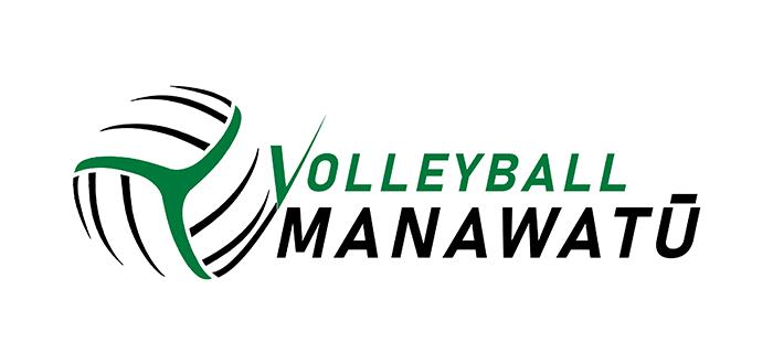 Volleyball_Manawatu