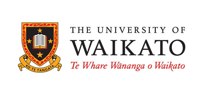Waikato_3x3
