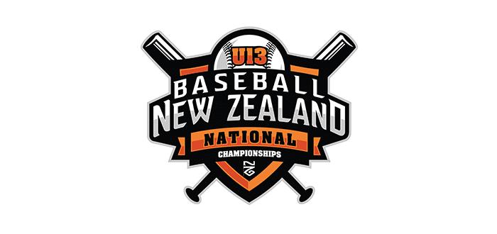 baseballnz_logo