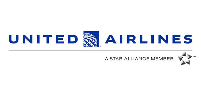 unitedairlines_logo