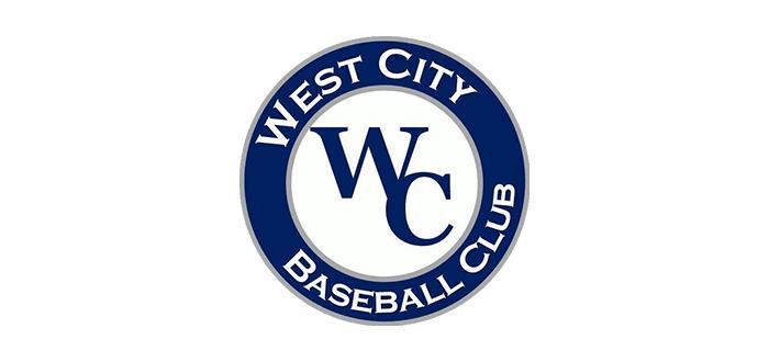 westCity