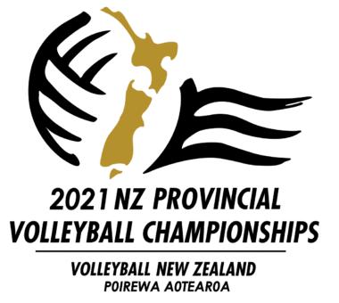 2021-ipc-logo