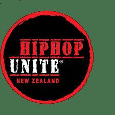 hhu logo left-align