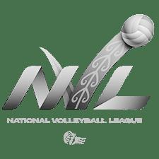nvl-logo-web-br